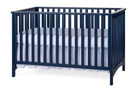 Convertible Cribs Canada by Child Craft London 3 In 1 Convertible Crib Walmart Canada