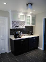 simple kitchen design ideas furniture interesting wet bar cabinets for your interior kitchen