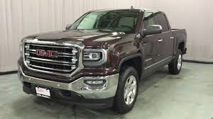 2010 gmc sierra 2500hd accessories the best accessories 2017