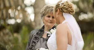 robe m re de la mari e conseils d achats pour la robe de la mère de la mariée