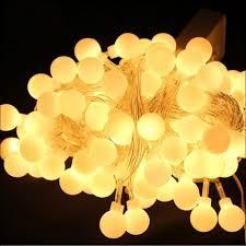Amazon Outdoor Lighting Furniture Magnificent Star Fairy Lights Battery Fairy Lights