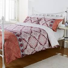 Moroccan Bed Sets Top 41 Splendid Extraordinary Moroccan Bedding Uk For Your