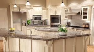 kitchen cabinets without doors simple metallic dining chair shiny kitchen kitchen cabinets without doors simple metallic dining chair shiny black ceramic floor tile brown