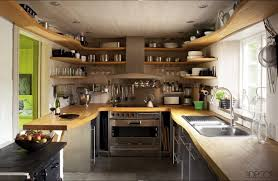 kitchen choosing right furniture in kitchen ideas for small
