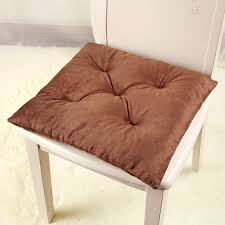 compare prices on blue chair pads online shopping buy low price