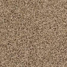 discount carpet discount flooring liquidators