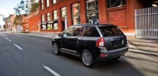 2017 jeep compass available in milwaukee wi griffin u0027s hub cdjr
