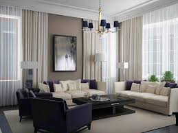 ikea livingroom ideas bedroom set living room ideas bedroom ikea living room 2016