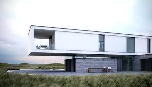 haus architektur software 3d visualisierung architektur 3 projekt schulweg 3d visualisierung