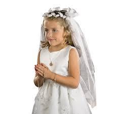 communion veils communion apparel communion veils gloves ties armbow autom