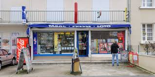 bureau tabac poitiers 100 images le printania poitiers adresse