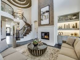 interior design home photo gallery gallery westin homes
