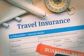 travel insurance comparisons images Compare holiday money launches travel insurance comparisons jpg