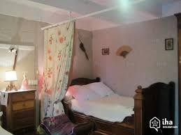 chambre d h e crozon location maison à crozon iha 69825