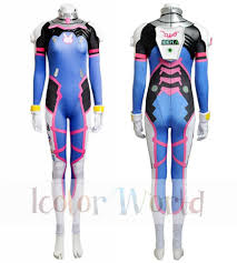 body suit halloween costumes compare prices on halloween costumes bodysuit online shopping buy