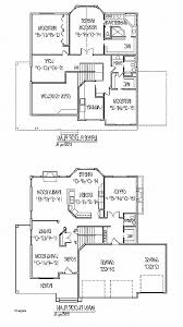 floor plans with two master bedrooms fascinating houses with two master bedrooms photogiraffeme image