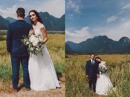 Wedding Photographer Seattle Snohomish And Destination Wedding Photographer Luma
