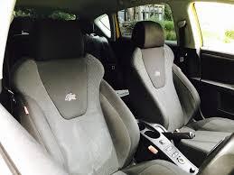 seat leon fr 2 0 tdi btcc leon fr seat k1 leon tdi cupra r btcc fr
