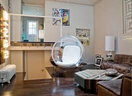 Nordic Design Home Comparing Nordic Interiors Merchant Makers