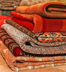 vendita tappeti on line awesome vendita tappeti on line photos ubiquitousforeigner us