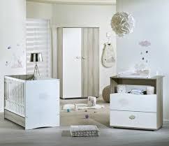 chambre bébé bébé 9 chambre nael avec lit 70x140 commode armoire vente en ligne de
