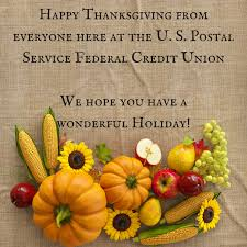 u s postal service federal credit union linkedin