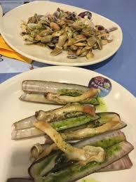 cuisine meridiana la paradeta meridiana picture of la paradeta meridiana