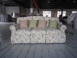 canapé a vendre 3 seat canapé égyptien meubles à vendre buy product on alibaba com
