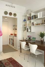 Immonet Haus Kleine Räume Optimal Einrichten Tipps Von Immonet Kleines