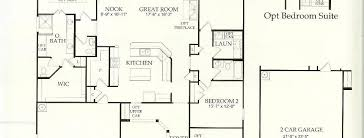 here is the floor plan for the great escape 480 sq ft small floor plans
