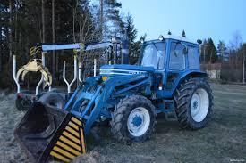 ford 7700 tractors 1981 nettikone