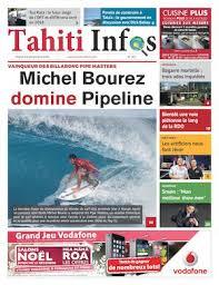 consomag fournitures bureau calaméo tahiti infos n 812 du 20 décembre 2016