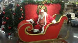 santa chair rental santa s sleigh rentals portland or where to rent santa s sleigh