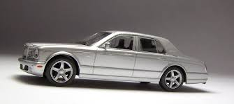 bentley white 2015 first look the big bentleys of the kyosho bentley minicar