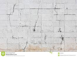 wall blick white texture on background stock illustration image
