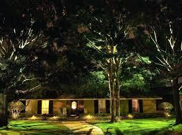 Exterior Led Landscape Lighting Hton Bay Landscape Lighting Low Voltage Bronze Outdoor