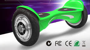 lexus hoverboard for sale ebay best 10 inch hoverboard bluetooth cheap