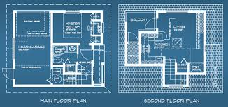lanehouse house plans librino