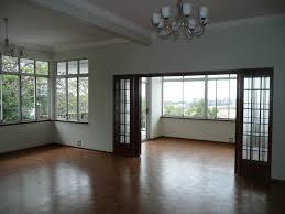 Laminate Flooring Durban Dutch In Durban