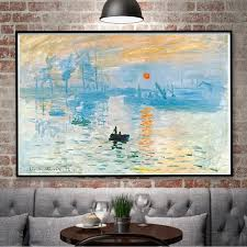Home Decor France by Popular France Arts Buy Cheap France Arts Lots From China France