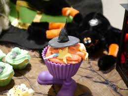Halloween Witch Cake by Spooktacular Halloween Ideas Room On The Broom Mummy Makes Cakes