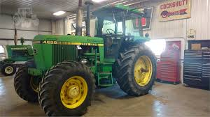 4250 john deere the best deer 2017