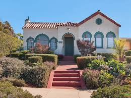 spanish style san diego real estate san diego ca homes for