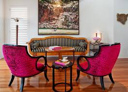 Indian Home Decor Amazing Indian Living Room Furniture U2013 Buy Living Room Furniture
