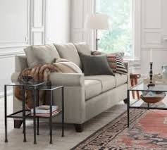Pottery Barn Greenwich Sofa by Sofas U0026 Sectionals Pottery Barn