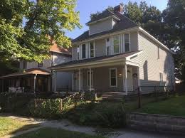 1 Bedroom Townhouse For Rent Townhomes For Rent In Indianapolis In 90 Rentals Zillow
