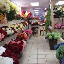 Westwood Flower Garden - photos for chan u0027s silk flower yelp