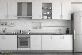 cuisine sans meuble haut meuble haut de cuisine impressionnant beau cuisine sans meuble