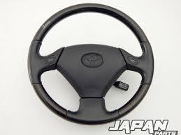 lexus steering wheels 1998 2005 toyota aristo lexus gs300 clazzio black wood grain