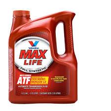 nissan armada quarts oil amazon com valvoline maxlife full synthetic multi vehicle